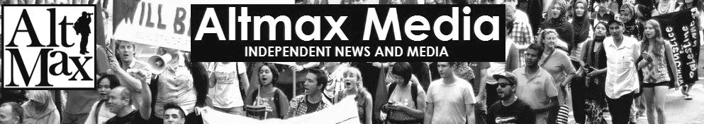 Altmax Media