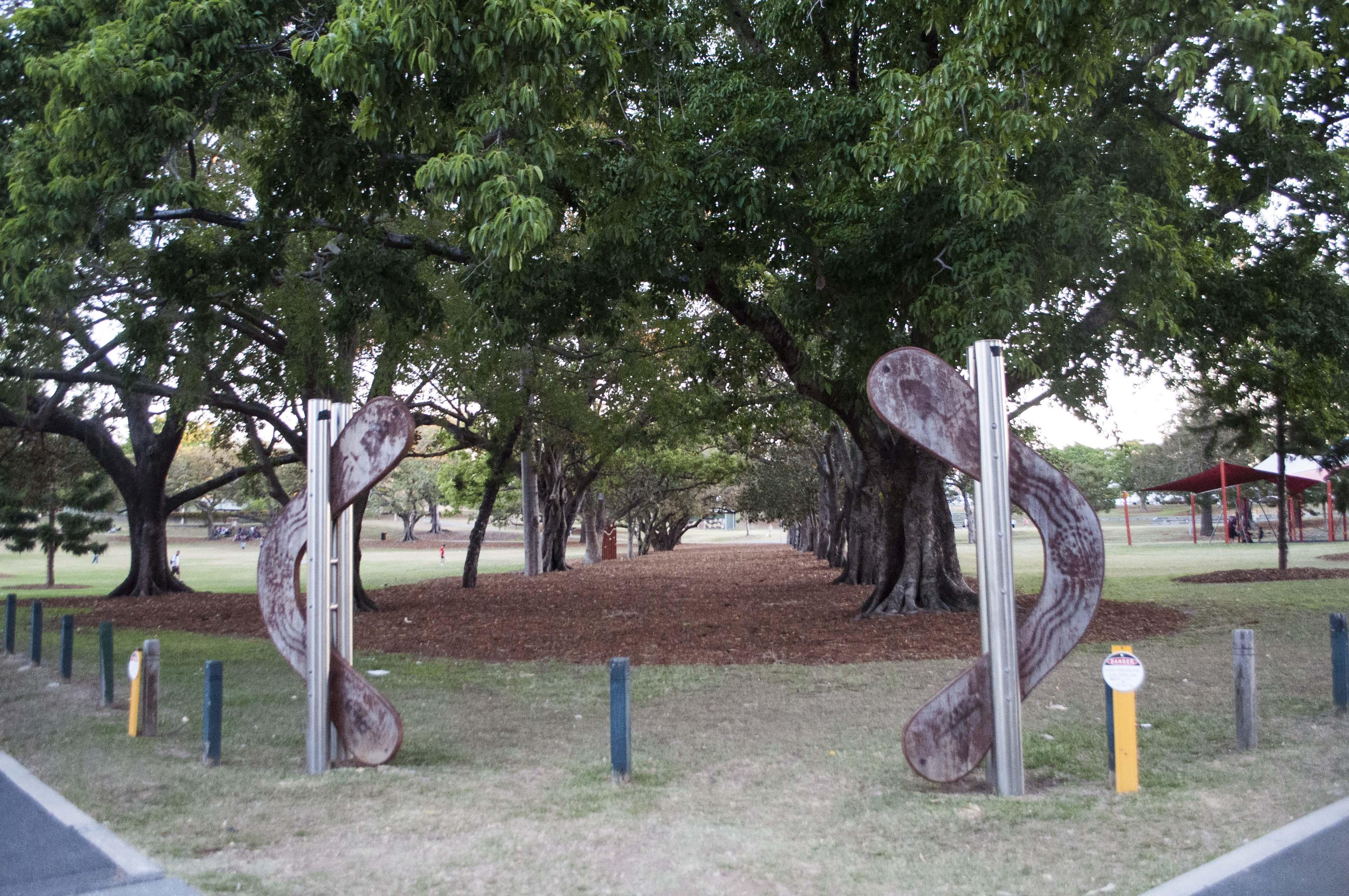 Musgrave Park2